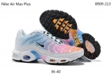 2020.07 Nike Air Max Plus AAA Women Shoes-XY (69)