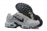 2020.07 Nike Air Max Plus AAA men Shoes-XY (71)