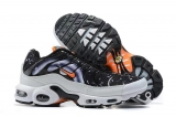 2020.07 Nike Air Max Plus AAA men Shoes-XY (73)