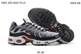 2020.07 Nike Air Max Plus AAA men Shoes-XY (75)
