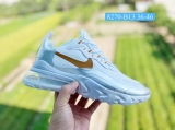 2020.07 Nike Air Max 270 React AAA Men And Women shoes - XY (55)