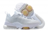 2020.07 Nike Air Max Zoom 950 AAA Men And Women Shoes - BBW (1)
