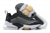 2020.07 Nike Air Max Zoom 950 AAA Men And Women Shoes - BBW (2)