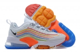2020.07 Nike Air Max Zoom 950 AAA Men And Women Shoes - BBW (5)