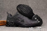 2020.07 Nike Air Max Shox AAA Men Shoes -BBW (22)