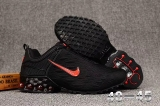 2020.07 Nike Air Max Shox AAA Men Shoes -BBW (24)