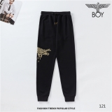 2020.7 Boy long Pants man M-2XL (1)