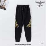2020.7 Boy long Pants man M-2XL (2)