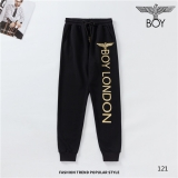 2020.7 Boy long Pants man M-2XL (3)
