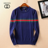 2020.07 Gucci sweater man M-3XL (34)