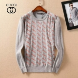 2020.07 Gucci sweater man M-3XL (35)