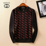 2020.07 Gucci sweater man M-3XL (36)