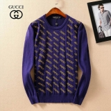 2020.07 Gucci sweater man M-3XL (37)