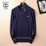 2020.07 Gucci sweater man M-3XL (38)