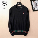 2020.07 Gucci sweater man M-3XL (39)