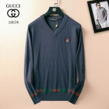 2020.07 Gucci sweater man M-3XL (40)