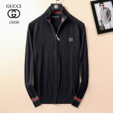 2020.07 Gucci sweater man M-3XL (41)