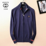2020.07 Gucci sweater man M-3XL (42)