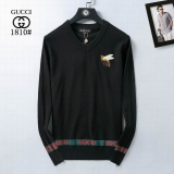 2020.07 Gucci sweater man M-3XL (44)