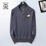 2020.07 Gucci sweater man M-3XL (45)