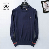 2020.07 Gucci sweater man M-3XL (46)
