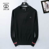 2020.07 Gucci sweater man M-3XL (47)