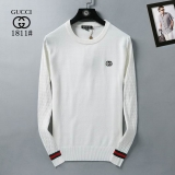 2020.07 Gucci sweater man M-3XL (49)