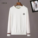 2020.07 Gucci sweater man M-3XL (50)