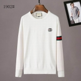 2020.07 Gucci sweater man M-3XL (51)