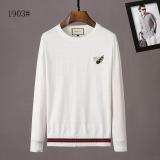 2020.07 Gucci sweater man M-3XL (52)