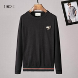 2020.07 Gucci sweater man M-3XL (53)