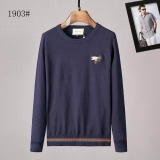 2020.07 Gucci sweater man M-3XL (54)