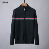 2020.07 Gucci sweater man M-3XL (55)