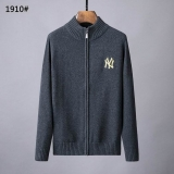 2020.07 Gucci sweater man M-3XL (56)
