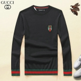 2020.08 Gucci sweater man M-2XL (57)