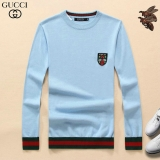 2020.08 Gucci sweater man M-2XL (58)