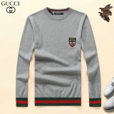 2020.08 Gucci sweater man M-2XL (59)