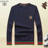 2020.08 Gucci sweater man M-2XL (60)