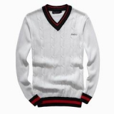 2020.08 Gucci sweater man M-3XL (43)