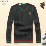 2020.08 Gucci sweater man M-3XL (44)