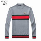 2020.08 Gucci sweater man M-3XL (45)