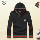 2020.08 Gucci sweater man M-3XL (46)