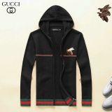 2020.08 Gucci sweater man M-3XL (48)