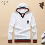 2020.08 Gucci sweater man M-3XL (51)