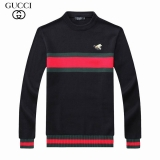2020.08 Gucci sweater man M-3XL (52)