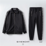2020.08 Givenchy long suit man S-2XL (5)