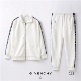 2020.08 Givenchy long suit man S-2XL (6)