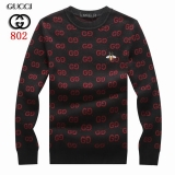 2020.08 Gucci sweater man M-3XL (53)