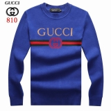 2020.08 Gucci sweater man M-3XL (54)