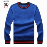 2020.08 Gucci sweater man M-3XL (57)